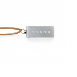 PENDRIVE VOLVO CAR 16GB...