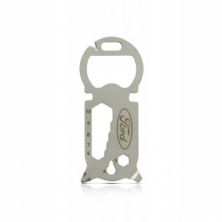 FORD KEY TOOL 16+ FORD OVAL...
