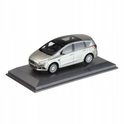 MODEL FORD S-MAX 1:43...