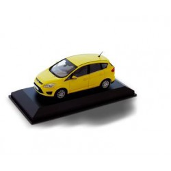 MODEL FORD C-MAX 1:43...